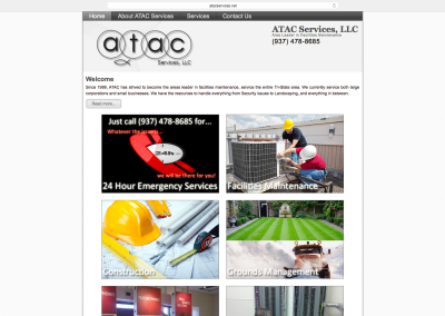 ATAC Services